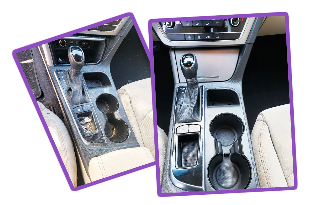 MirrorImage Auto Solutions - Automotive Detailing Services in Stratford Connecticut - CT - Mirror Image Auto Solutions Car Detailing and Restoration in Fairfield County